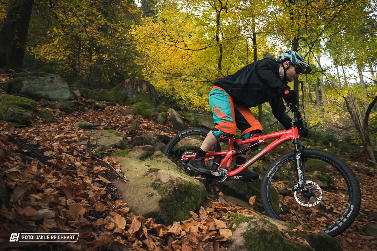 CHX Heidelberg Phil 34 1 Cycleholix