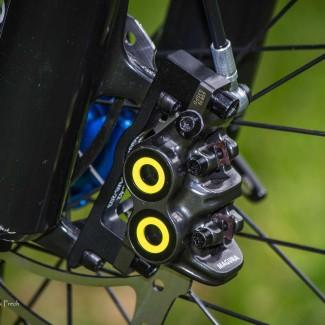 alutech fanes 11 Cycleholix