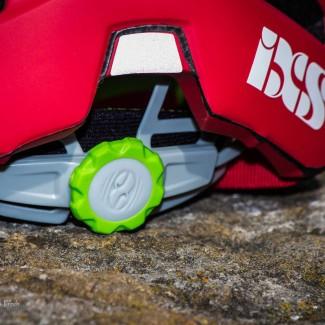 ixs trail rs 3