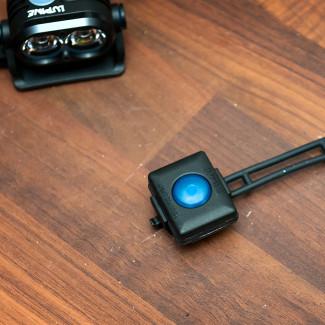Lupine Remote