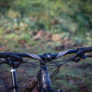 rockymountain sherpa 4 Cycleholix