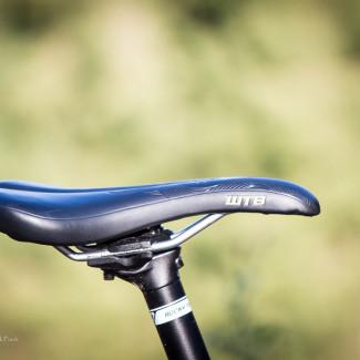 rockymountain sherpa 8 Cycleholix