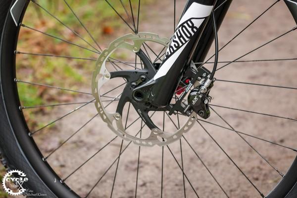 Reign 16a Cycleholix