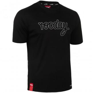 jersey ORIGINAL black