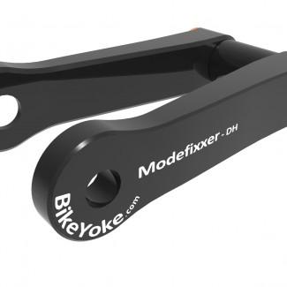 Modefixxer 1