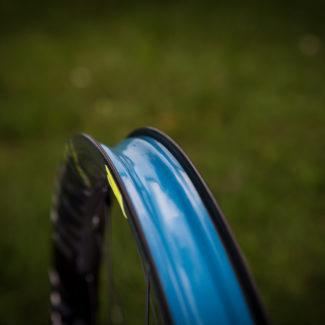 reynolds rims 6 Cycleholix