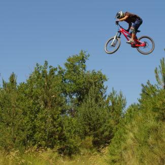 11 3 Cycleholix
