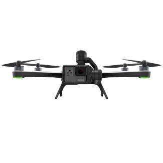 Karma Drone 3