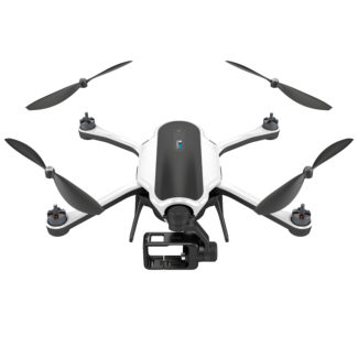 Karma Drone 4