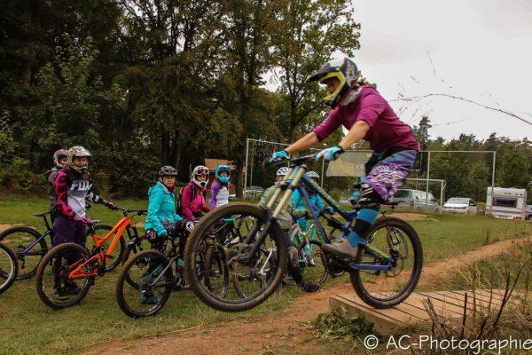 Bild3 Cycleholix