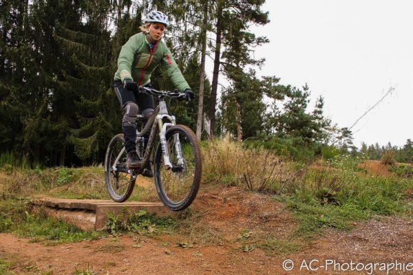 Bild4 Cycleholix