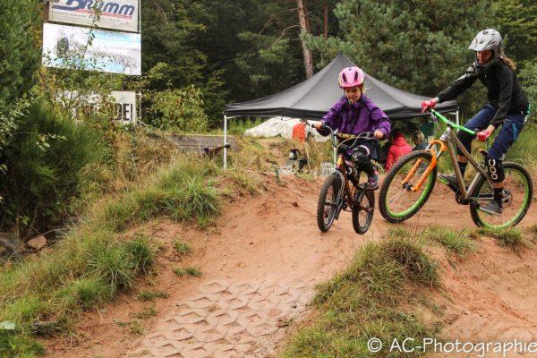 Bild5 Cycleholix