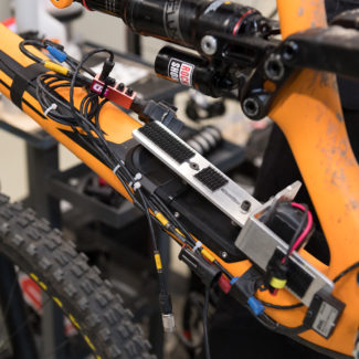 MIK 6654 Cycleholix