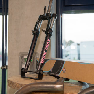 MIK 6930 Cycleholix