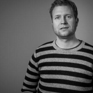 Thorsten Illhardt