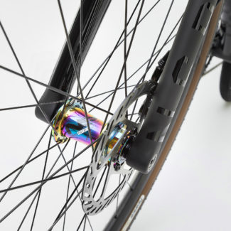 RAG 4 Cycleholix