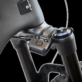 shockwiz pike 1000x1000 Cycleholix