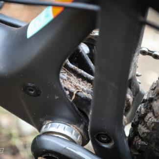 santacruz hightower cc 2017 12 Cycleholix