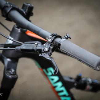 santacruz hightower cc 2017 16 Cycleholix
