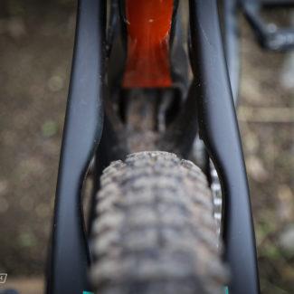 santacruz hightower cc 2017 19 Cycleholix
