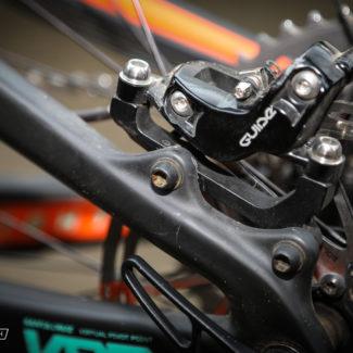 santacruz hightower cc 2017 21 Cycleholix