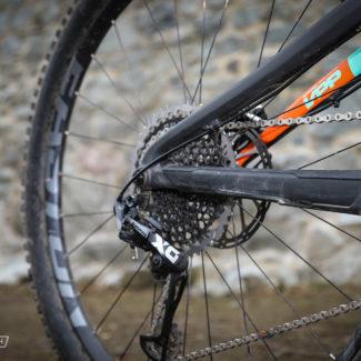santacruz hightower cc 2017 25 Cycleholix