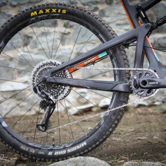 santacruz hightower cc 2017 6 Cycleholix