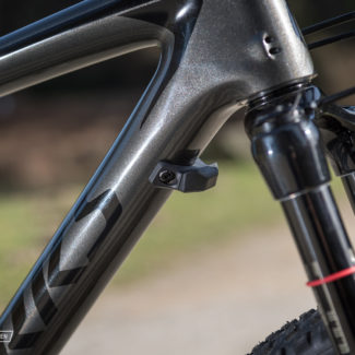 MIK 8217 Cycleholix