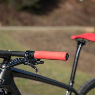 MIK 8223 Cycleholix