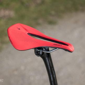 MIK 8224 Cycleholix