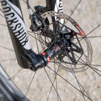 MIK 8226 Cycleholix