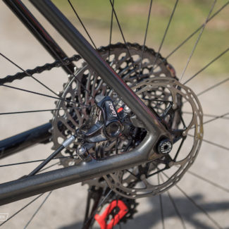 MIK 8245 Cycleholix