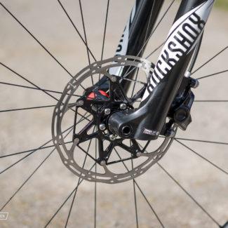 MIK 8247 Cycleholix