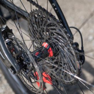 MIK 8257 Cycleholix