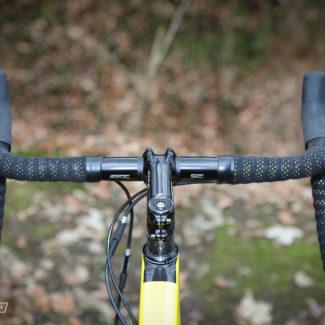 santacruz stigmata cc 2017 12 Cycleholix