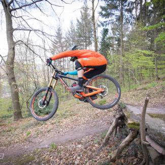 heidelberg scott propain specialized 50