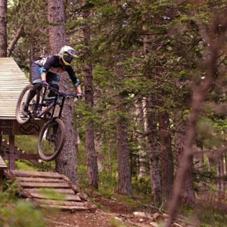 07 woodpark1