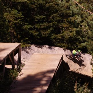 09 woodpark3