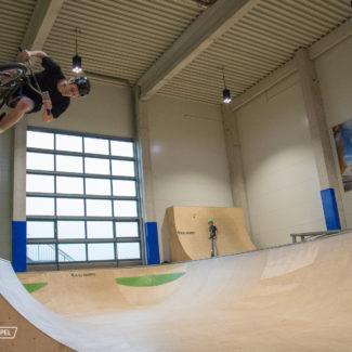 Freestyle Academy Stuttgart 10 von 17