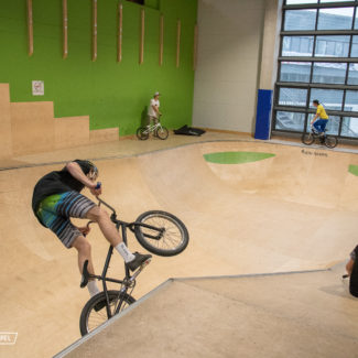 Freestyle Academy Stuttgart 15 von 17