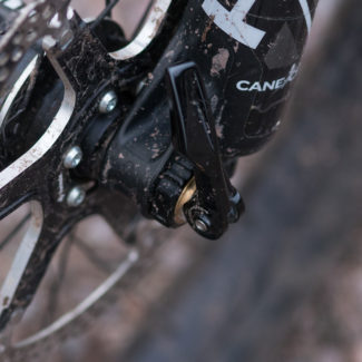 CaneCreek Helm Details 6