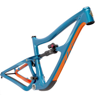 RipMo FrameOnly Blue front DPX2Jan28 2018446