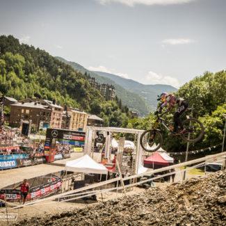 DHI Andorra Saturday 1041 by Sternemann