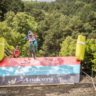 DHI Andorra Saturday 1057 by Sternemann