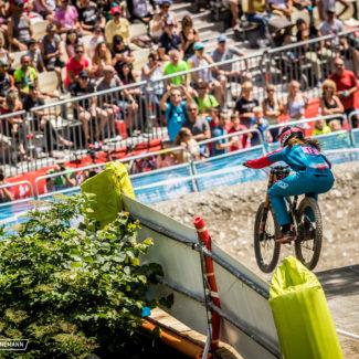 DHI Andorra Saturday 2190 by Sternemann