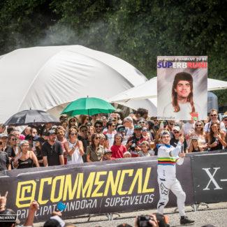 DHI Andorra Saturday 2632 by Sternemann