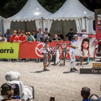 DHI Andorra Saturday 2646 by Sternemann