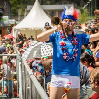 DHI Andorra Saturday 2688 by Sternemann