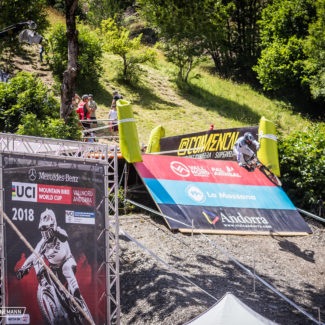 DHI Andorra Saturday 2708 by Sternemann