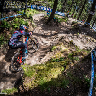 DHI Andorra Saturday 736 by Sternemann